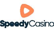 SpeedyCasino review